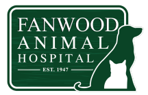 Fanwood Animal Hospital